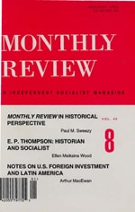Monthly-Review-Volume-45-Number-8-January-1994-PDF.jpg
